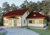 Проект В5073