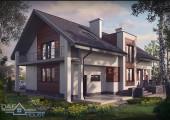 Проект В5416