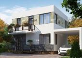 Проект дома 4m848