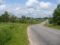 Земельный участок с/х назначения с рекой,лесом,газом и электричеством.