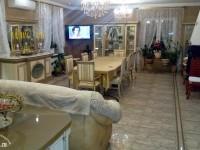 Хотите арендовать особняк в подмосковье для свадьбы, торжества, мероприятия, дня рождения?