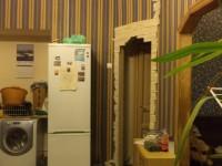 Сдам комната 15м. в 4х.км. кв. м. Восстания 13000