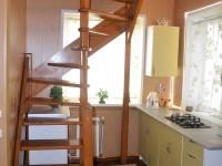 Продам загородный дом с участком