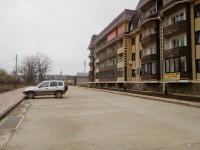 2к квартира в новостройке в городе-курорте Горячий Ключ