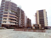 Продажа квартиры г.Грячий Ключ