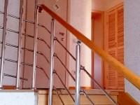 Сдам 3-х этажный коттедж 260 кв м, 7 км от МКАД Пятницкое шоссе