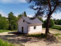 Продам ДВА двухэтажных дома
