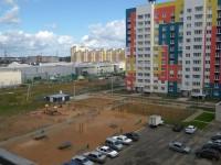 Продам 1-комнатную квартиру в Твери