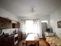 Дом в с. Лучистом (Алушта)