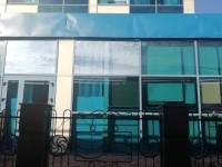 Апартаменты у Дельфинария