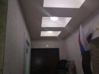 Продается квартира в Старой Купавне, 22 кв от МКАД