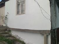 Домик в Сухум, Абхазия