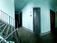 1-к квартира, 32 м2, 4/9 эт.