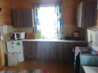 Продается дом 75 м2 под Выборгом
