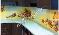 Фотоплитка для кухни (фартуки для кухни)