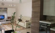 Кухня в Итальянском стиле от Premier Garden