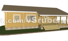 Проект Д-039