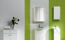 Мебель для ванной Grange