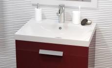 Мебель для ванной Spino