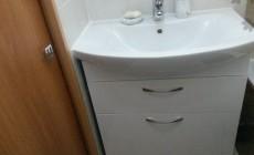Мебель для ванной комнаты от Premier Garden