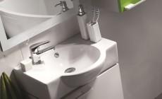 Мебель для ванной Blori