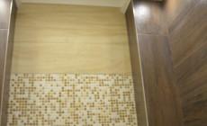 Туалет в трехкомнатной квартире