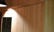 Меблировка квартиры в ЖК Финские кварталы