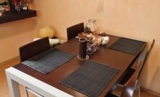 Кухня на Приморском пр.