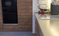 Кухня в Кудрово