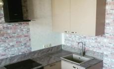 Составной кухонный гарнитур от Premier Garden в