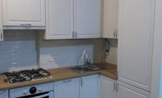 Кухонный гарнитур от Premier Garden