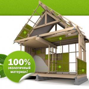 ГринБорд/Система плит Green Board®
