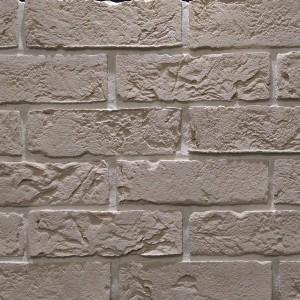 REDSTONE Town Brick (TB-10)