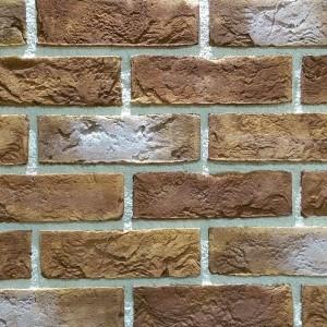 REDSTONE Town Brick (TB-50 52)