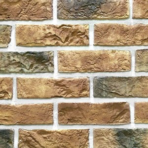 REDSTONE Town Brick (TB-50 53)