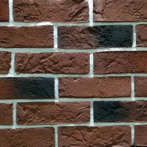 REDSTONE Town Brick (TB-62)