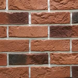 REDSTONE Town Brick (TB-66)