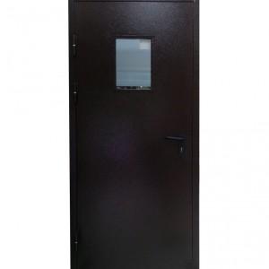 Дверь техническая ДМТ