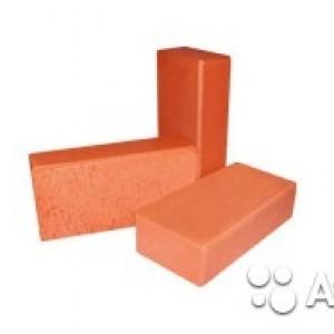 строительный кирпич м-250 полнотелый