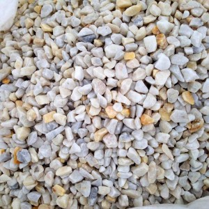Каменная крошка от 99,9 р/кв.м