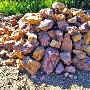 Настоящий камень от 189,9 р/кв.м