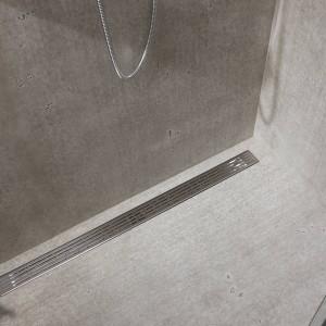 Душевой канал ACO ShowerDrain В 685 мм