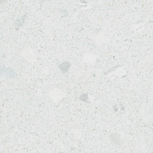 Arcana Stracciatella Miscela Nacar R 80x80 см