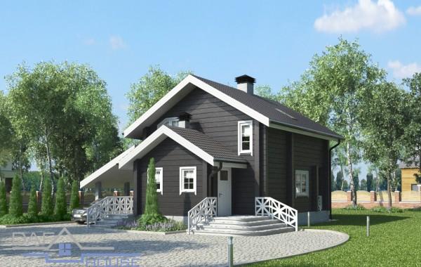 Проект В1852