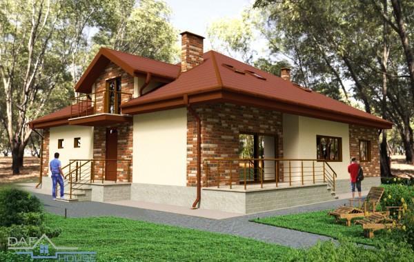 Проект В2006