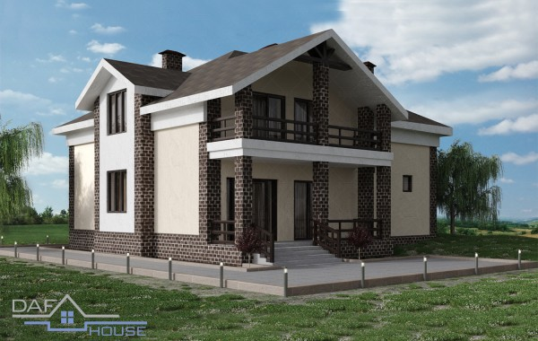 Проект В5106