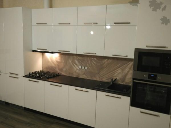 Кухонный гарнитур от Premier Garden в Малоэтажном районе «Счастье»
