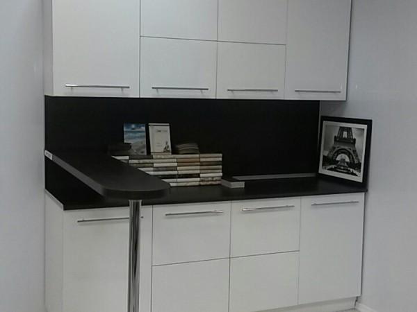 Кухня для офиса от Premier Garden
