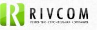 RIVCOM