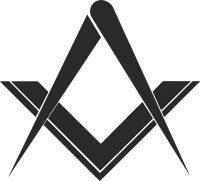 Build_tech